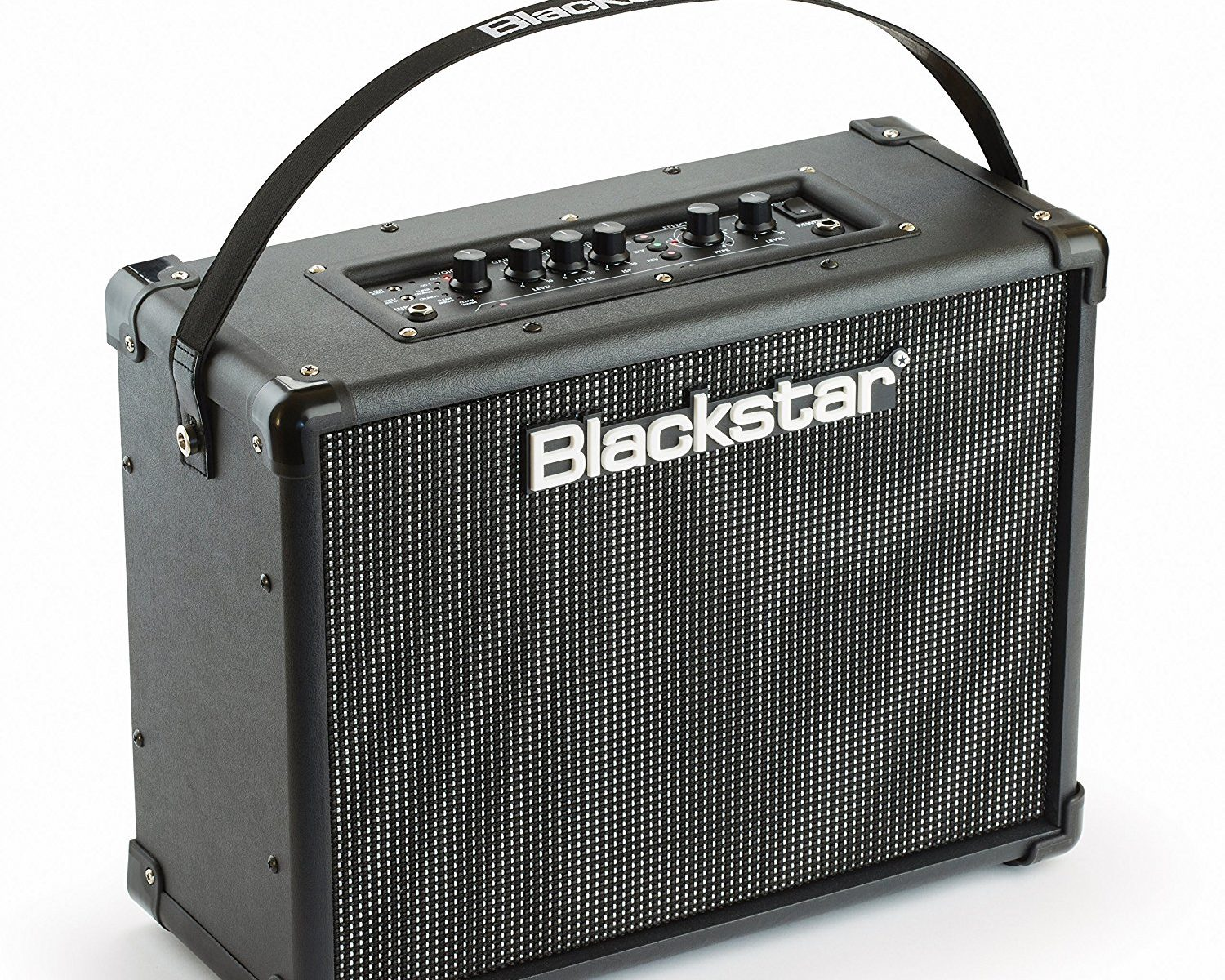 Blackstar ID Core Guitar Amplifier